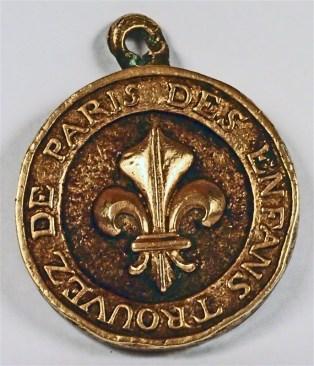 bronze-medaille-nourrice-de-paris-enfants-trouves-1