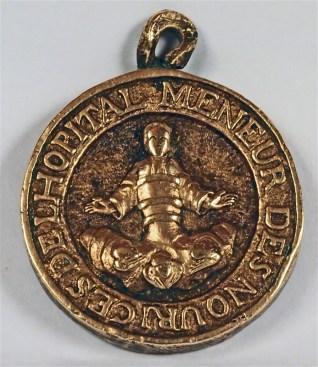 bronze-medaille-nourrice-de-paris-enfants-trouves-2
