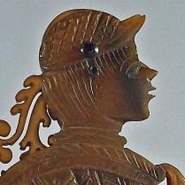 corne-peigne-jeune-homme-3