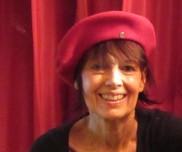 Dominique Barbier janvier 2017