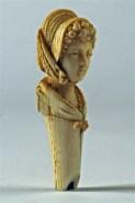 ivoire-appeau-jeune-fille-2