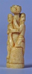 ivoire-colonne-personnages-3