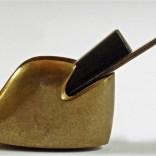 laiton-rabot-baleine-pour-luthier