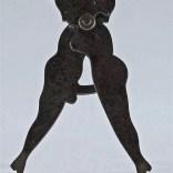 metal-maitre-a-danser-coquin-1