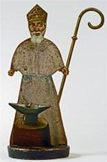 metal-saint-eloi-1